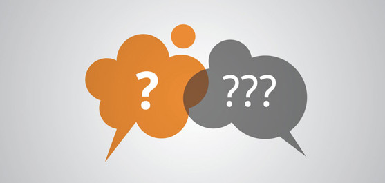 вопросы по маркировке трубопроводов
